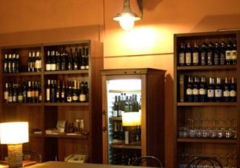 Enoteca Birrria Onda Road Trasimeno Blues Restaurant