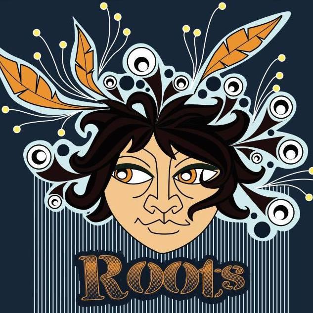 """Betta Blues Society presentano il nuovo album """"Roots"""""""