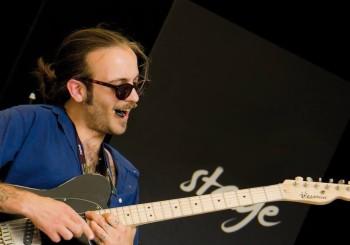 Il 27 novembre Jazz & Blues Brunch con Stefano Mincone 4et