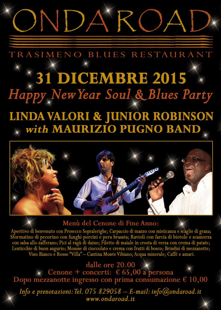 capodanno_2016_happy_new_yera_soul_blues_party_31_dicembre_2015_onda_road
