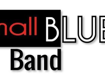 The Small Blues Band il 16 settembre