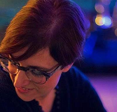 Marta Alunni Pini Acoustic Trio il 14 febbraio