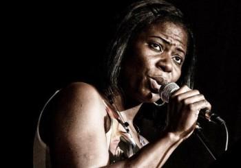 Nkem Favour Blues Band il 26 dicembre