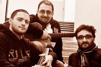 Radio Folk in concerto venerdì 20 gennaio