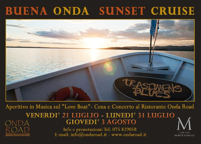 buena_onda_sunset_cruise