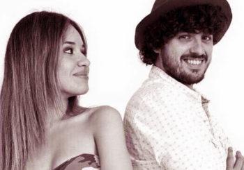 San Valentino con i Soul Train Acoustic Duo