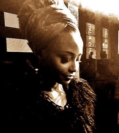 Il Funk dei Blackshapes il 28 dicembre all' Onda Road