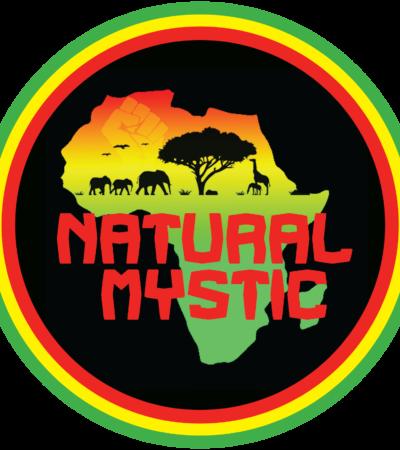NATURAL MYSTIC il 21 giugno all' Onda Road