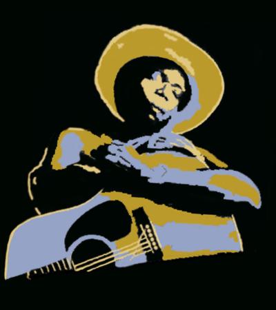 Trasimeno Blues 2019 all'Onda Road!!!